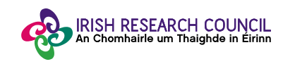Irish Research Council for Science, Engineering and Technology